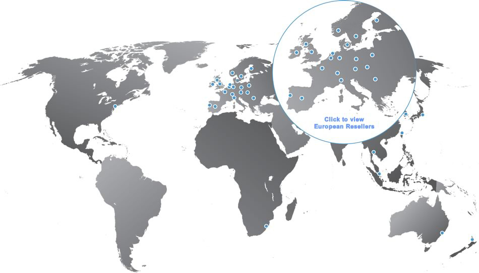 Process Components Global Partners